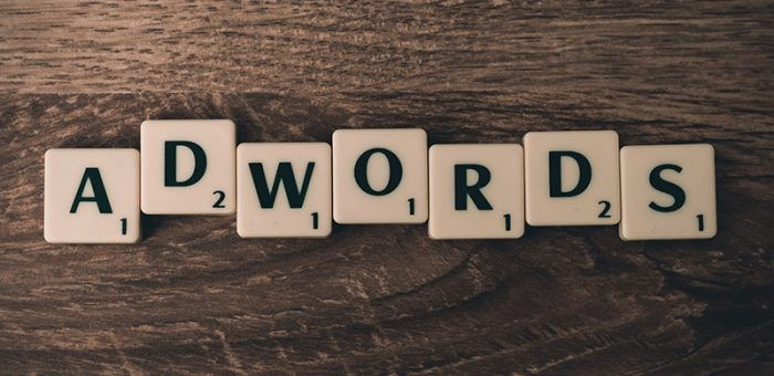 Novo Planejador de Palavras-chave do Google Adwords