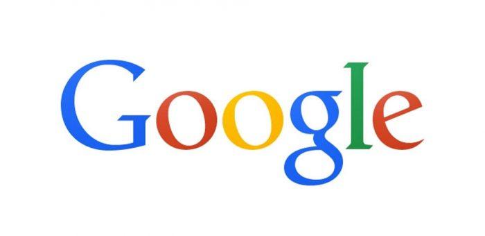 """Google confirma atualização """"broad core algorithm"""" e aconselha que sites continuem focando em conteúdo de qualidade"""