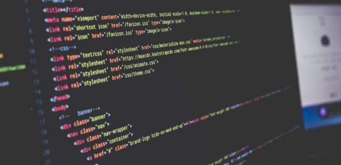 Como hospedar o WordPress no GitHub de graça
