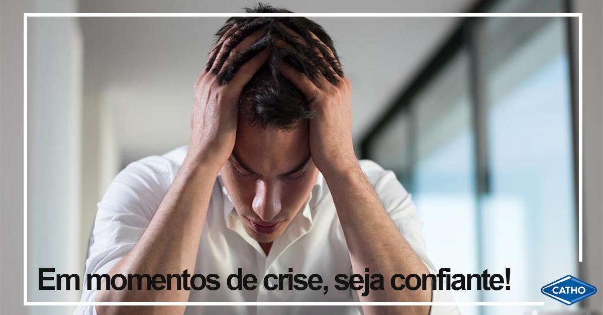 ansiedade-facebook-catho