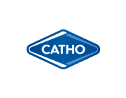 Catho – English