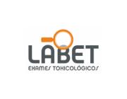 Labet – English