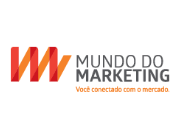 Mundo do Marketing – English