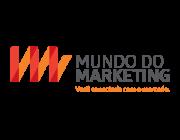 Mundo do Marketing – English