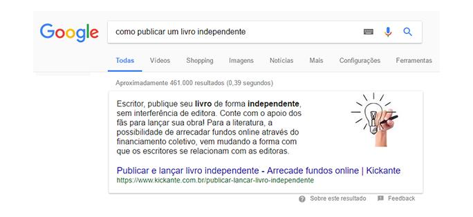 paragrafo-quick-answer-google-answer-desktop