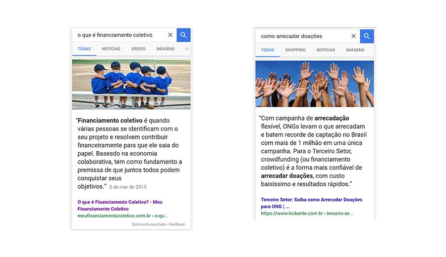 resultado-quick-answer-google-mobile-2
