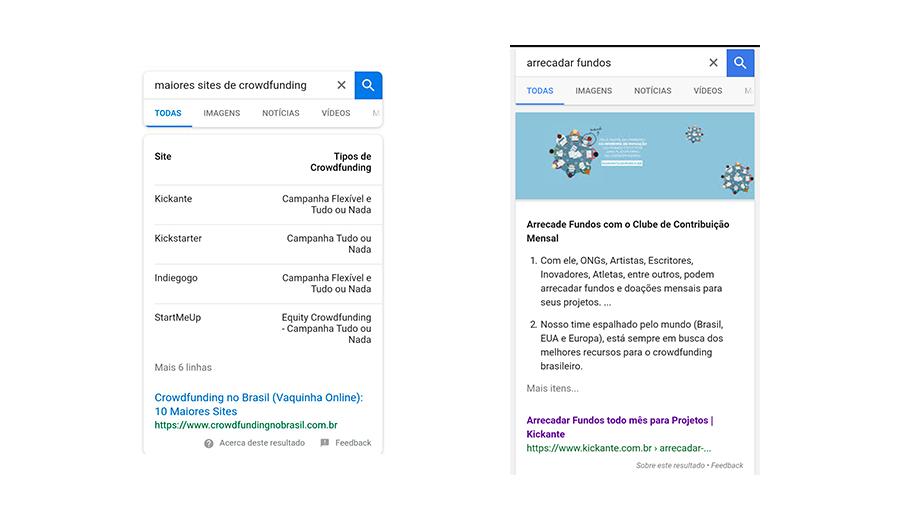 resultado-quick-answer-google-mobile