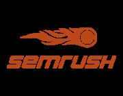 SEMrush – English