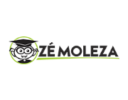 Zé Moleza – English
