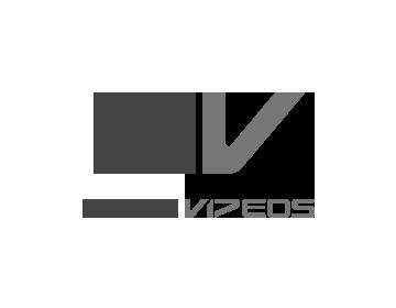 Auto Videos GDS