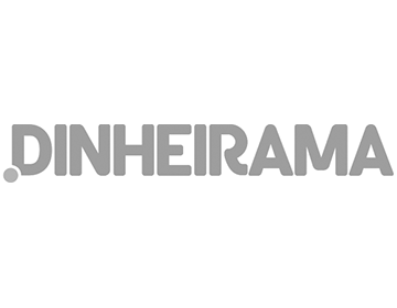 Dinheirama GDS