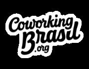 Coworking Brasil English