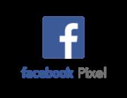 Facebook Pixel English