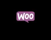 WooCommerce English