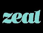 Zeal English